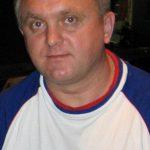 Деревянко Игорь Григорьевич