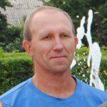 Небаев Михаил Леонидович