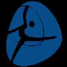 Иконка Фигурное катание