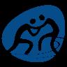Иконка Кикбоксинг