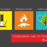 Гаптраупова Зухра, Республика Татарстан