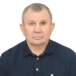 Носков Валерий Васильевич